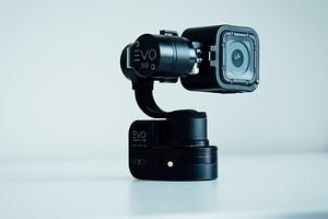 Каждому по камере: как выбрать оптимальную модель для дома, стрима или офиса?