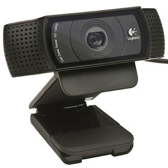 Эта камера не требует установк&...