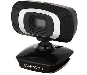 Камеры для ноутбуков имеют одн&...