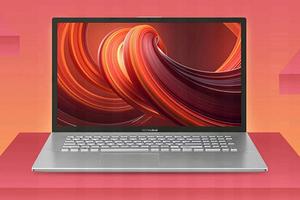 Сверхтонкий ноутбук ASUS VivoBook Pro 14 получил процессоры Ryzen 5000H