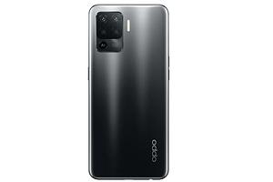 Китайская компания из трех букв лишила Samsung титула главного мирового производителя смартфонов