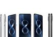 Грядущий флагман ASUS ZenFone 8 рассекречен до премьеры