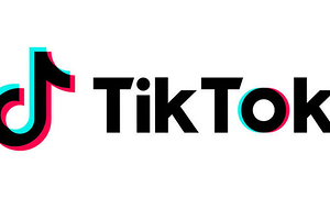 TikTok - чемпион, Telegram в топ-10: названы самые популярные в мире приложения