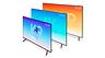 Новые телевизоры OPPO K9 предлагаются по цене от 21 000 рублей