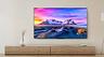 Xiaomi представила недорогие телевизоры Mi TV P1
