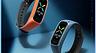 Фитнес-браслет OPPO Band Vitality Edition получил AMOLED-дисплей и 12 спортивных режимов