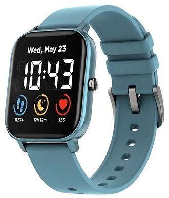 Еще одни недорогие часы - модель...