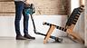 Обзор пылесоса Cecotec Conga RockStar 700 Ultimate ErgoFlex: гибкий подход к уборке