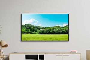 Xiaomi презентовала новый дешевый телевизор Mi TV 4A 40 Horizon Edition