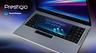 Анонсирован первый в мире ноутбук с тачпадом, встроенным в клавиатуру