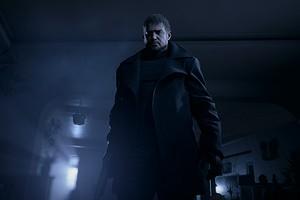 Resident Evil Village: изучаем системные требования на ПК
