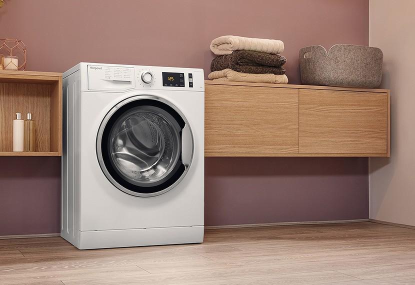 Какая стиральная машина лучше? Беседуем с мастером по ремонту