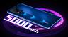 Все современные «фишки» по доступной цене: смартфон Realme Narzo 30 уже можно купить