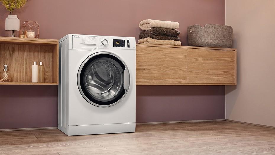 Какая стиральная машина лучше Интервью с мастером по ремонту