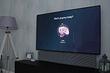 Bang & Olufsen представила телевизор с отделкой из натурального дуба