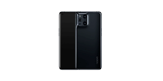 Рейтинг: лучшие смартфоны 2021 по с&#...