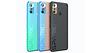 Бюджетный смартфон Tecno Spark 7T обещает автономность до 30 дней