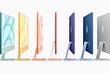 Даже Apple иногда ошибается: пользователи жалуются на кривые iMac 2021