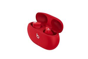 Beats представила свои первые беспроводные TWS-наушники - Studio Buds