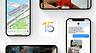 6 главных фишек новой iOS 15: коротко и по делу