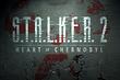 Названы системные требования долгожданной S.T.A.L.K.E.R. 2: Сердце Чернобыля