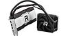 AMD представила «эталонную» версию флагманской видеокарты Radeon RX 6900 XT