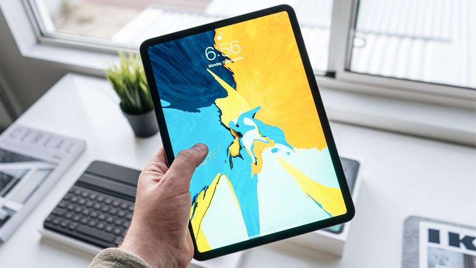 Топ-10 лучших планшетов в 2021 году: бюджетники и флагманы