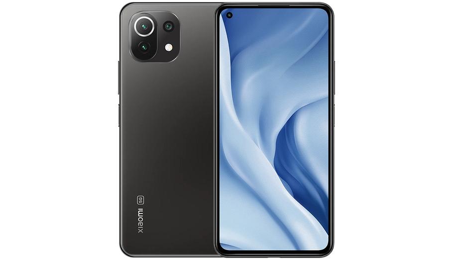 AnTuTu назвал самые мощные недорогие смартфоны мая 2021