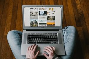 3 мифа об охлаждении ноутбуков, в которые пора перестать верить