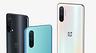 Доступный хит OnePlus Nord CE предлагается на Aliexpress со скидкой