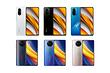 Крутые, но недорогие смартфоны POCO F3 и X3 Pro стали ещё более доступными