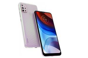 Смартфон с автономностью более 2 дней Lenovo K13 Note можно взять всего за 9990 рублей