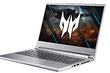 Геймерский ноутбук Acer Triton 300 SE поступил в продажу в России
