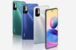 Всё, за что вы любите Xiaomi: в Россию прибыл недорогой смартфон Redmi Note 10T