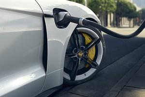 Колеса прогресса: 6 электромобилей, которые можно официально купить в России