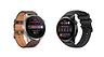 Назло Америке: в Россию прибыли смарт-часы на HarmonyOS - Huawei Watch 3
