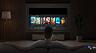 Xiaomi привезла в Россию флагманский безграничный телевизор на квантовых точках