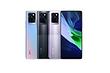 На радость россиянам: Infinix Note 10 Pro получил гигантский экран, много памяти, NFC, быструю зарядку и цену менее 18 000 руб.