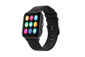 Топ-5 событий за неделю: наш ответ Apple Watch всего в 2590 рублей, первый в мире телевизор с технологией живого интеллекта и болезнь вейперов