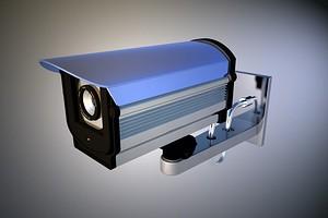 Эксперты Ivideon отвечают на вопросы читателей CHIP о работе систем видеонаблюдения
