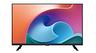 Новый телевизор Realme Smart TV Full HD оценен дешевле 19 000 рублей