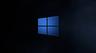 Microsoft официально представила новую операционную систему Windows 11