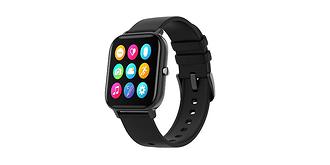Наш ответ Apple Watch: российские умные ч&#...