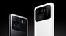 Безумие крепчает: следующему флагману Xiaomi приписывают камеру невероятного разрешения