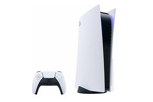 В российском PlayStation Store резко подорожали игры