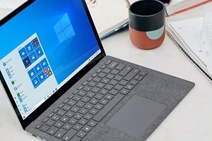 Как узнать ключ Windows 10: пошаговая инструкция