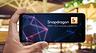 Представлен новый флагманский процессор для смартфонов - Snapdragon 888 Plus