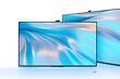 От 59 990 рублей: Huawei привезла в Россию новые телевизоры Vision S