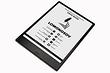 Новую большую электронную книгу ONYX BOOX назвали в честь русского ученого