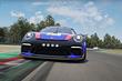 В России стартует киберспортивный чемпионат Porsche Russia Simreal Cup с призовым фондом 500 000 руб.